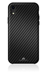 BLACKROCK ブラックロック iPhone XR 6.1インチ用 Flex Carbon Case