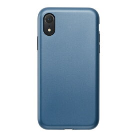 CCCフロンティア CCC FRONTIER iPhone XR 6.1 Smooth Touch Case