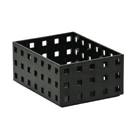 セキセイ SEKISEI SBK-9001 シスブロック 黒