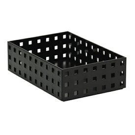セキセイ SEKISEI SBK-9002 シスブロック 黒