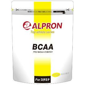 アルプロン ALPRON トップアスリートシリーズ BCAA(100g) TASBCAA100