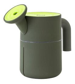 ヤマゼン YAMAZEN MZUB-B04 加湿器 kettle [超音波式 /約0.2L][MZUBB04]【加湿器】