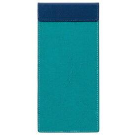 セキセイ SEKISEI BP-5711 ベルポスト クリップボード ブルー
