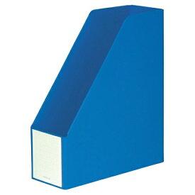 セキセイ SEKISEI AD-2650 アドワン ボックスファイル A4タテ ブルー