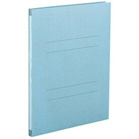 セキセイ SEKISEI AE-3300 のび〜る ファイル<エスヤード>ワイド A4 ブルー