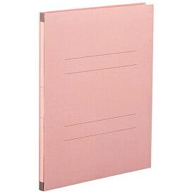 セキセイ SEKISEI AE-3300 のび〜る ファイル<エスヤード>ワイド A4 ピンク