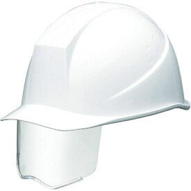 ミドリ安全 MIDORI ANZEN ミドリ安全 環境安全用品 ホワイト