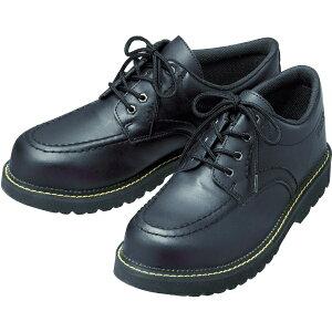 ミドリ安全 MIDORI ANZEN ミドリ安全 先芯入作業靴 29cm