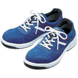 ミドリ安全 MIDORI ANZEN ミドリ安全 スニーカータイプ安全靴 BL 23.5cm