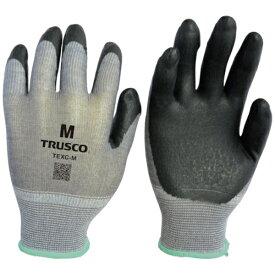 トラスコ中山 TRUSCO 発熱あったか手袋 Mサイズ TEXC-M