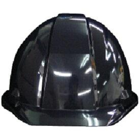 DICプラスチック ディーアイシープラスチック DIC A−01型ヘルメット 紺 HA1内装KP付 A-01-K KP