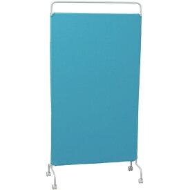 アイリスオーヤマ IRIS OHYAMA IRIS スクリーン SRK−1680 ブルー
