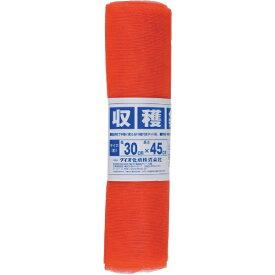 ダイオ化成 Dio Chemicals Dio 収穫袋  5kg用 横30cm×高さ45cm 10枚入り 490498