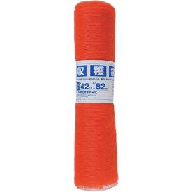 ダイオ化成 Dio Chemicals Dio 収穫袋  20kg用 横42cm×高さ82cm 10枚入り 490511