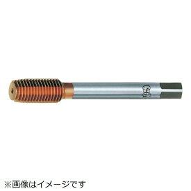 オーエスジー 転造タップ TiNコーティング ニューロールタップ 21683 TIN-NRT-B-STD1-M2.6X0.45