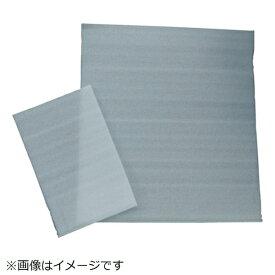 酒井化学工業 SAKAI CHEMICAL ミナ ミナフォーム1ミリ袋300(口)×400(50袋) MFB110X300X400(50B)《※画像はイメージです。実際の商品とは異なります》