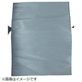 酒井化学工業 SAKAI CHEMICAL ミナ エサノン(HD)1ミリ袋200(口)×300(50袋) ENHDB110X200X300(50B)《※画像はイメージです。実際の商品とは異なります》