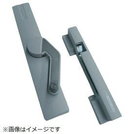 スガツネ工業 SUGATSUNE KOGYO スガツネ工業 ラプコンドアダンパーLDD−S型(270−018−986) LDD-S-R LGR