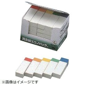 3Mジャパン スリーエムジャパン ポスト・イット 50X15mm 100枚X25パッド レインボー