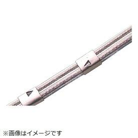 3Mジャパン スリーエムジャパン 漏水センサー S−1F 25m
