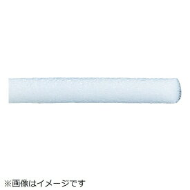 酒井化学工業 SAKAI CHEMICAL ミナ ミナフォームマルマル6mmφ×250m巻