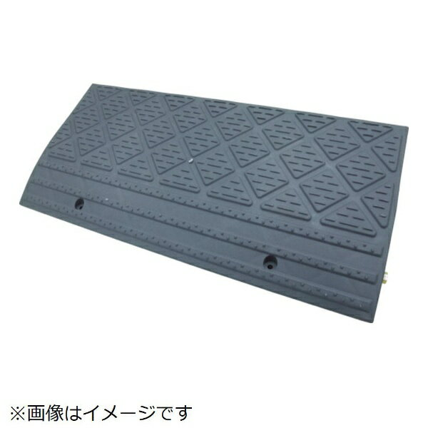 アイリスオーヤマ IRIS OHYAMA 段差プレート NDP-900E グレー NDP900E