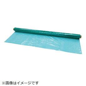 和気産業 WAKI 養生シート グリーン CS-050《※画像はイメージです。実際の商品とは異なります》