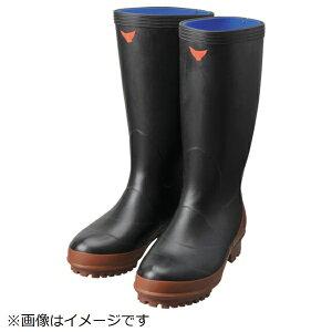 シバタ工業 SHIBATA INDUSTRIAL SHIBATA スポンジ大長9型