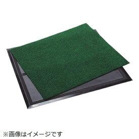 テラモト TERAMOTO テラモト 吸油マット850×1450mm