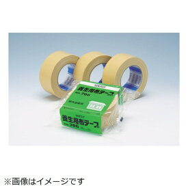 積水化学工業 SEKISUI 積水 養生用布テープNo.706 38x25