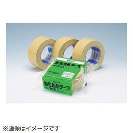 積水化学工業 SEKISUI 積水 養生用布テープ#706 75X25