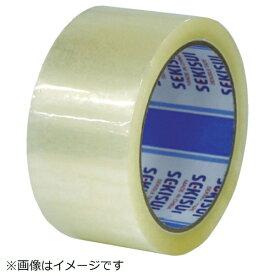 積水化学工業 SEKISUI 積水 梱包用OPPテープ 3巻パック 882E 48mm×50m