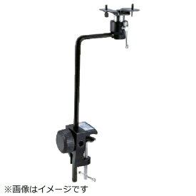 石崎電機製作所 ISHIZAKI ELECTRIC MFG SURE 熱風加工機用スタンドL型