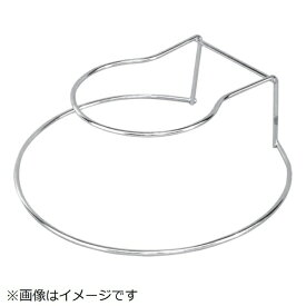 石崎電機製作所 ISHIZAKI ELECTRIC MFG SURE プラジェット用R型スタンド