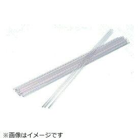 石崎電機製作所 ISHIZAKI ELECTRIC MFG SURE 硬質熔接棒 (10本入)