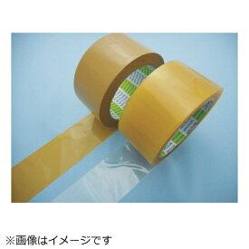 日東電工CSシステム Nitto Denko 日東電工CS ダンプロンエース No.3200 50mm×50m 透明