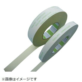 日東 Nitto 日東 油面接着用低VOC両面テープ OW−5016 30mmX50m