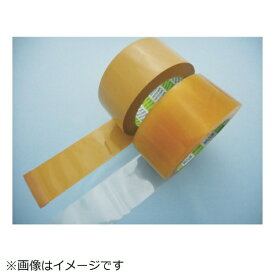 日東電工CSシステム Nitto Denko 日東電工CS ダンプロンテープ No.375 38mm×50m 透明