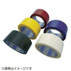 日東電工CSシステム Nitto Denko 日東電工CS ダンプロンカラー No.3200R 50mm×50m 白