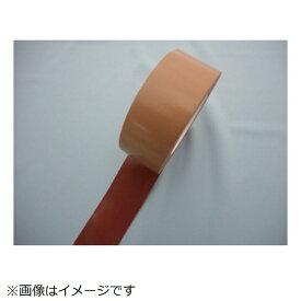 日東エルマテリアル Nitto L Materials 日東エルマテ 施工用布テープ プロ3000 75mmX25m