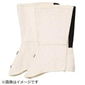 ミドリ安全 MIDORI ANZEN ミドリ安全 脚絆 帆布 ML−1201 マジック式 M