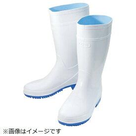 丸五 Marugo 丸五 プロハークス#202 ホワイト 23.0cm