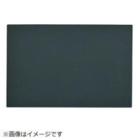 トラスコ中山 TRUSCO マグネットシート黒板 450mmX600mmXt0.7 MSK-4560《※画像はイメージです。実際の商品とは異なります》