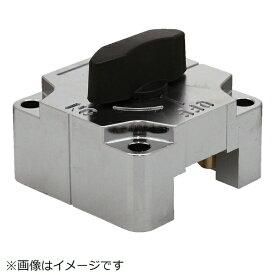 イマオコーポレーション IMAO イマオ 角鋼スライドロック