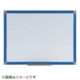 WRITEBEST ライトベスト WRITEBEST ホワイトボード 60×90