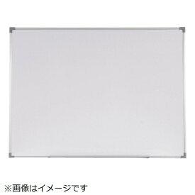 WRITEBEST ライトベスト WRITEBEST 壁掛ホワイトボード 600×900