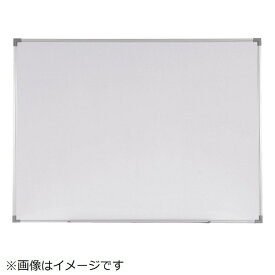 WRITEBEST ライトベスト WRITEBEST 壁掛ホワイトボード 1200×1800 【メーカー直送・代金引換不可・時間指定・返品不可】
