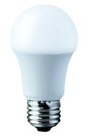東京メタル TOME LDA8NDK60W-TM LED電球 トーメ(Tome) [E26 /昼白色 /60W相当 /一般電球形 /広配光タイプ]