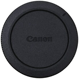 キヤノン CANON カメラカバー R-F-5