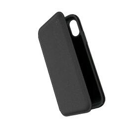SPECK PRODUCTS スペックプロダクツ iPhone XR 6.1インチ用 PRESIDIO FOLIO